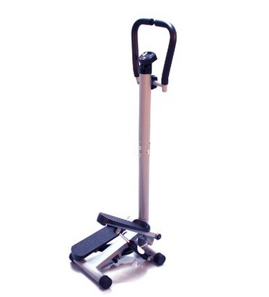 Mini stepper MF-3 MAXOfit