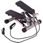 Swing Stepper Ultrasport