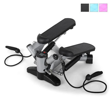 Stepper Klarfit Powersteps II